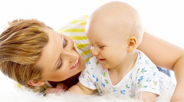 Как изменится жизнь после рождения ребенка?