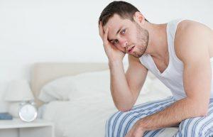 Варикоз яичек у мужчин: симптомы, возможные причины, методы лечения