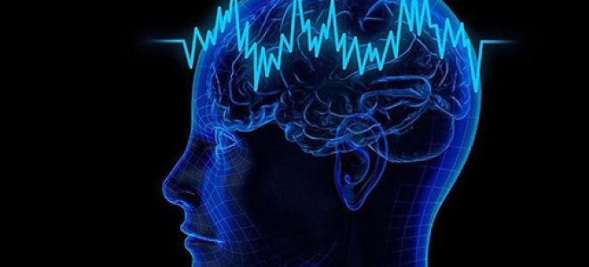 Применение электростимуляторов при болезни Паркинсона
