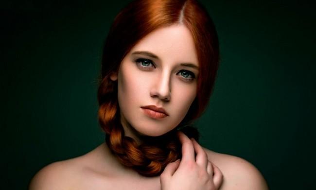 Почему волосы очень сильно лезут и выпадают клоками после родов: Причины