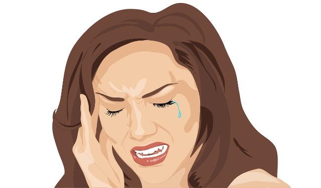 Почему после родов каждый день болит голова Все причины и советы по лечению