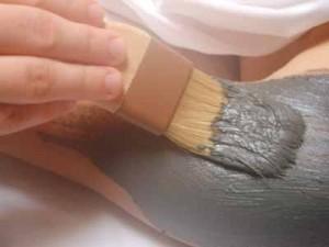 Как правильно использовать глину при обнаружении варикоза?