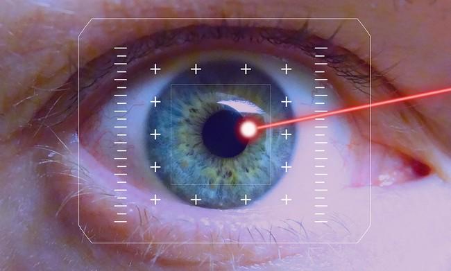 Можно ли делать лазерную коррекцию зрения до родов?