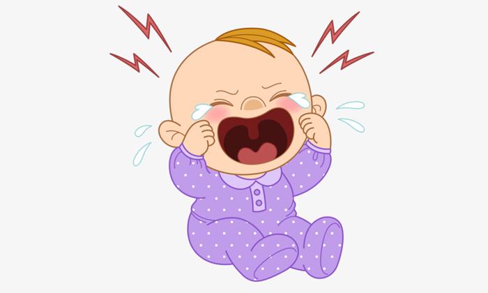 Сотрясение мозга у ребенка – признаки и симптомы
