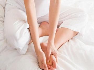 Особенности лечения варикоза у беременных женщин
