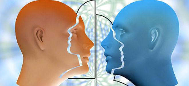 Болезнь Паркинсона и паркинсонизм – отличия