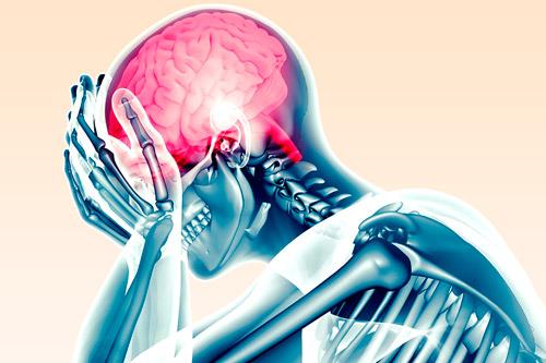Как выявить гипертоническую энцефалопатию?