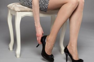 Как проводить консервативное лечение варикоза вен ног?