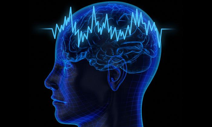 Причины, симптомы и лечение невротического заикания