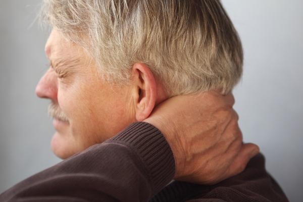 Особенности течения мигрени у мужчин