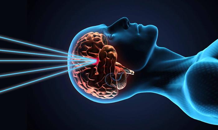 Виды операций при болезни Паркинсона