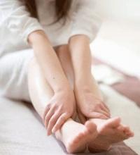 Что делать, если болят вены на руках?