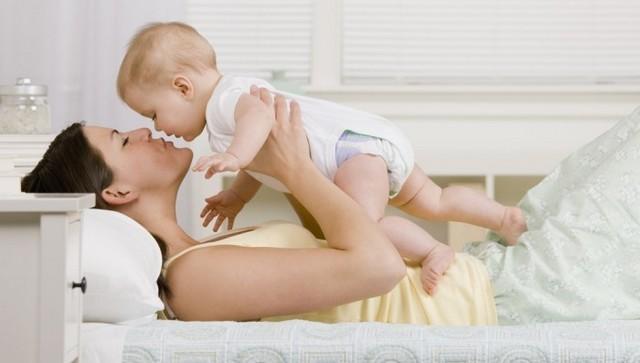 Можно ли носить утягивающий корсет для живота после родов?