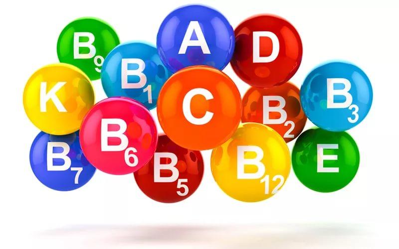 Препараты при инсульте: медикаменты, витамины, пищевые добавки