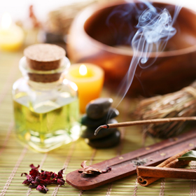 aromtherapy-relax