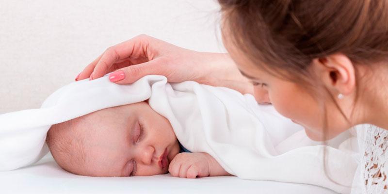 Что такое перинатальная энцефалопатия у детей?