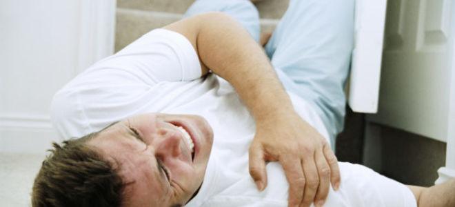 Опасны ли для жизни судороги после инсульта?