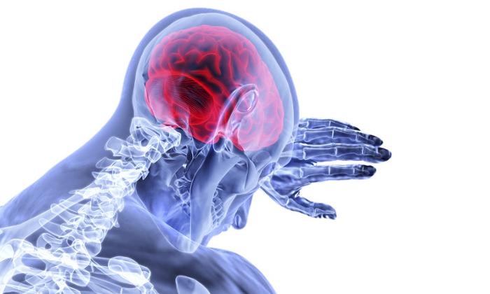 Наследственность при болезни Паркинсона
