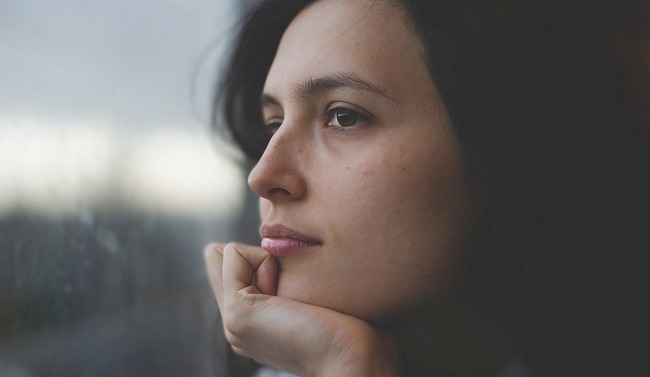 Таблетки, уколы, народные методы для сокращения матки после родов