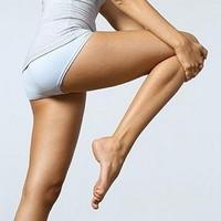Тромбофлебит верхних конечностей: клиническая картина и лечение