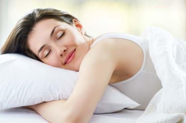 Взаимосвязь долгого сна и цефалгии
