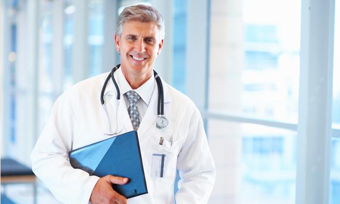Причины нарушения сна у грудничка и методы его лечения