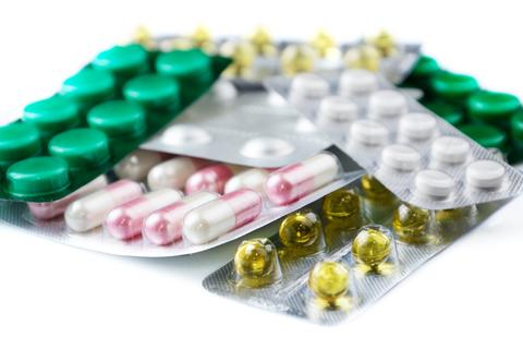Причины и методы лечения частой головной боли