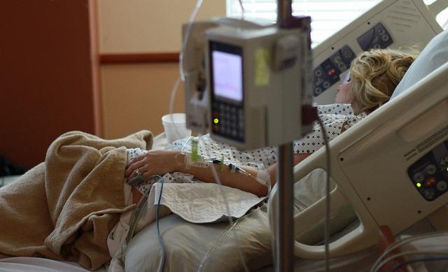 Гипотоническое кровотечение после родов: причины, профилактика