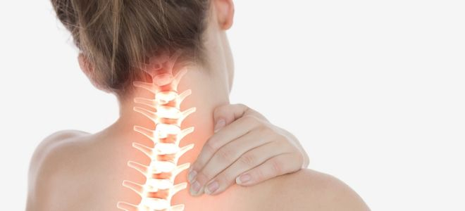 Синдром позвоночной артерии: причины, симптомы, лечение