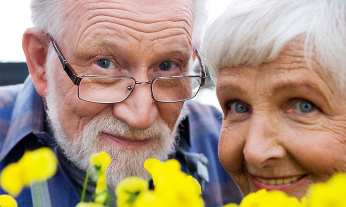 Отличия деменции альцгеймеровского типа от болезни Альцгеймера