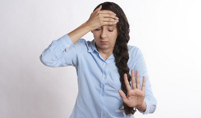 Эндометрит после родов: симптомы и лечение