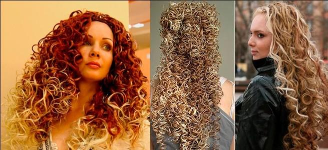 Косы с канекалоном: виды, способы плетения, уход