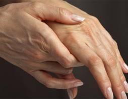 Вздутые вены на руках – причины и способы лечения