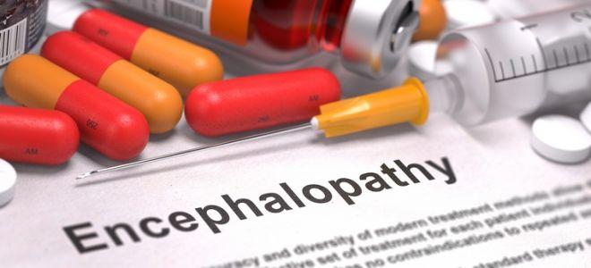 Опасность энцефалопатии, ее виды, симптомы и методы профилактики