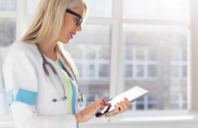 Коррекция и подтяжка грудных желез после родов: стоимость, как выглядит