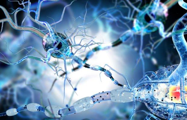 Детская энцефалопатия: виды, симптомы, лечение