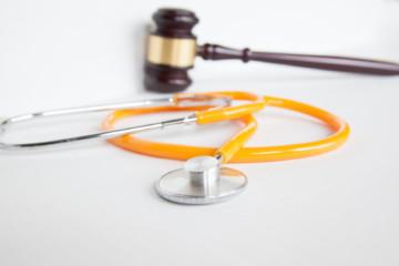 Операция Мармара при варикоцеле – золотой стандарт в лечении