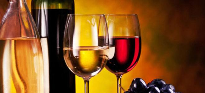 Пить, не пить или как влияет алкоголь на больных после инсульта