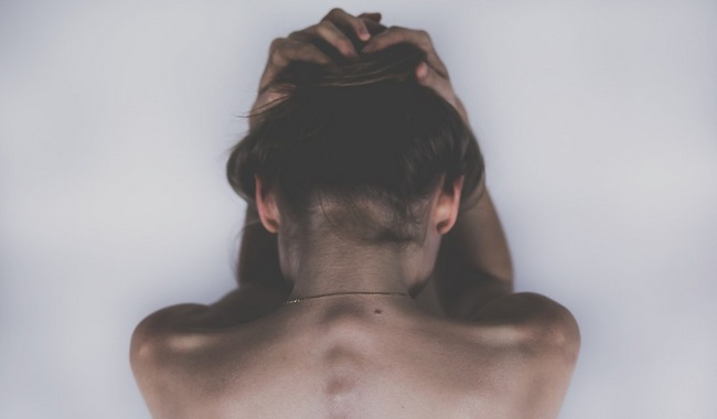 Болезненная овуляция после родов: почему болит низ живота