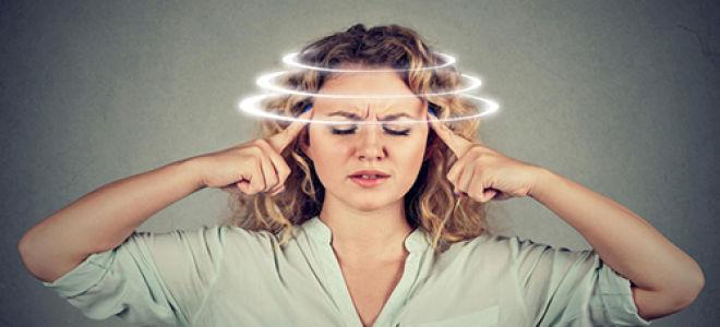 Симптомы, степени и причины сотрясения мозга