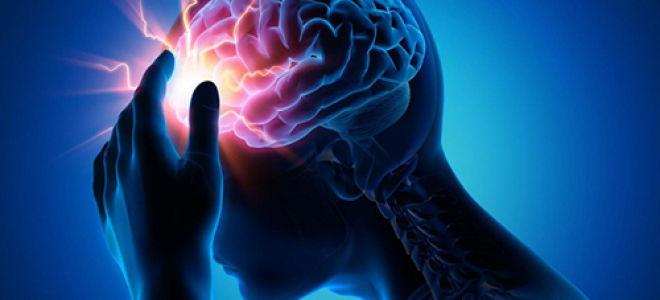 Отличия сотрясения и ушиба головного мозга