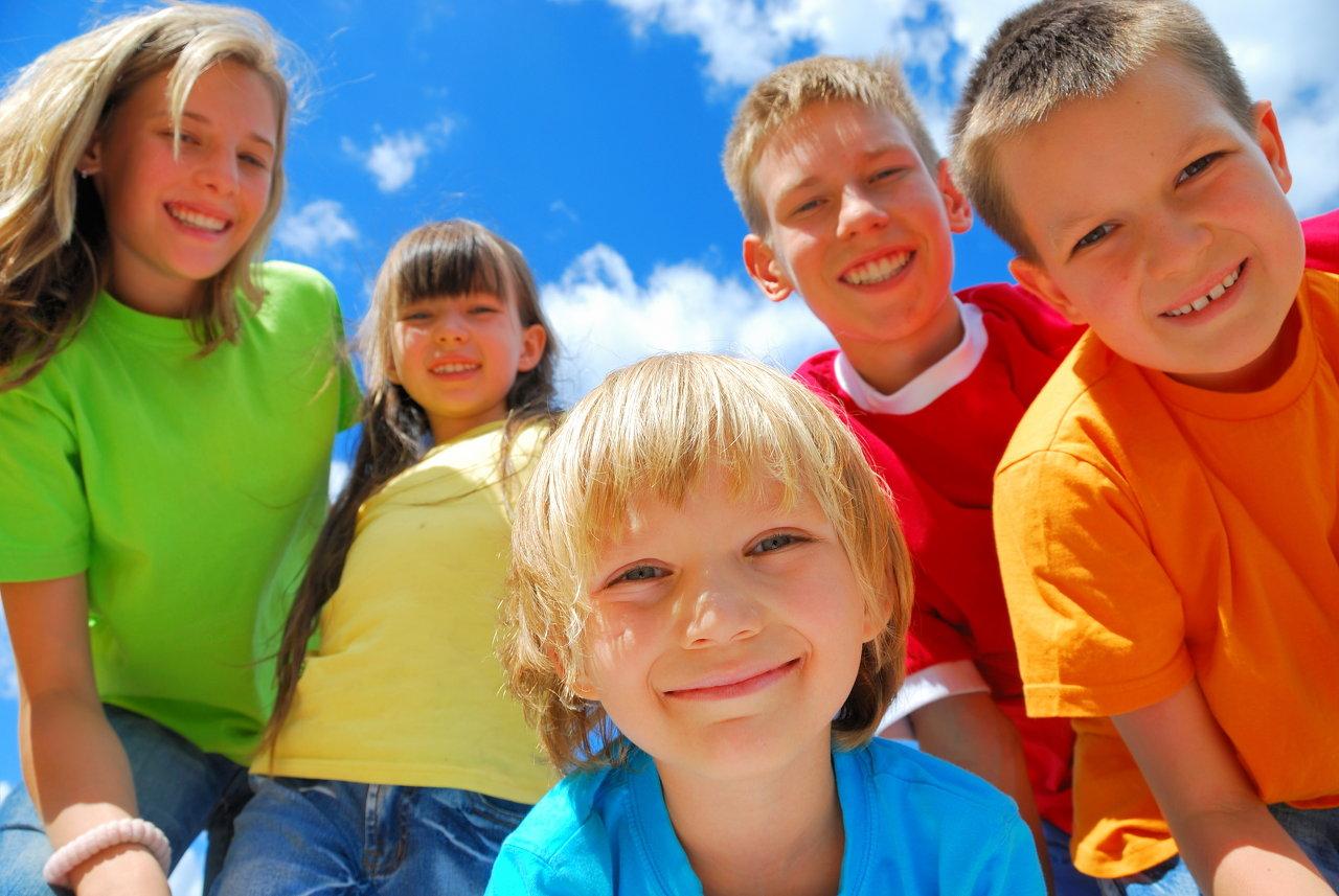 Применение «Актовегина» в детском возрасте