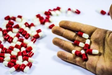 Правила использования препарата «Дарсонваль» при варикозе