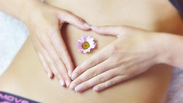 Вакуумная аспирация полости матки от сгустков после родов