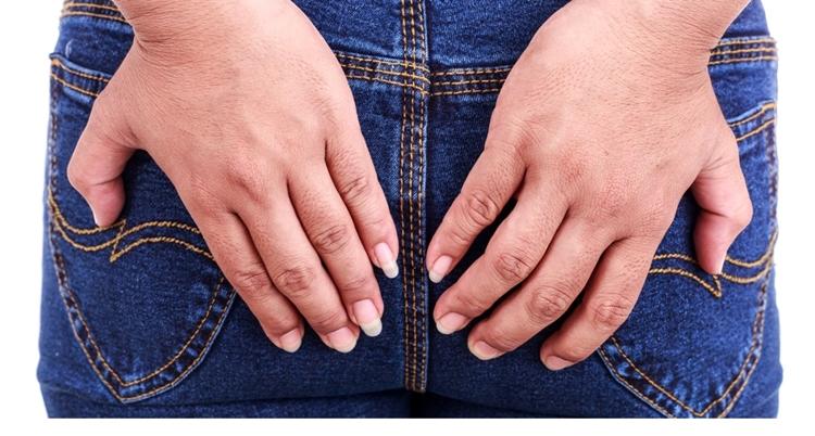 питание при геморрое у женщин с кровотечением