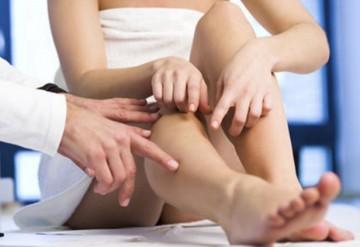 Венозная недостаточность: причины появления болезни, симптомы, методы лечения и профилактики
