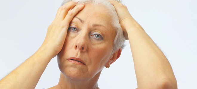 Головная боль напряжения: симптоматика, лечение и профилактика