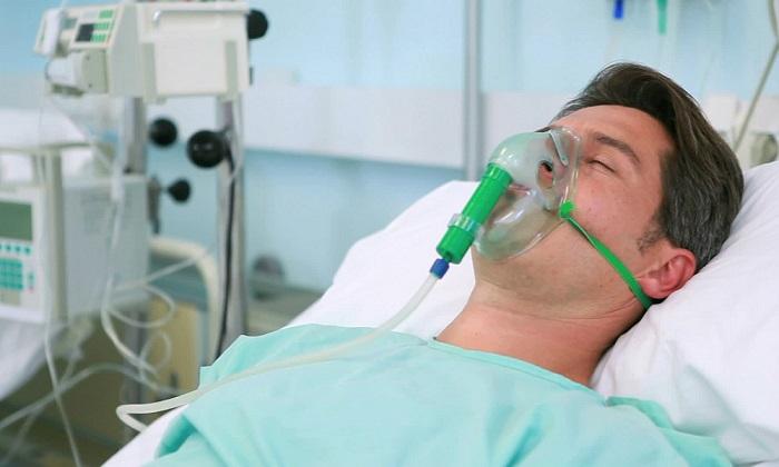 Развитие комы после черепно-мозговой травмы, возможные осложнения