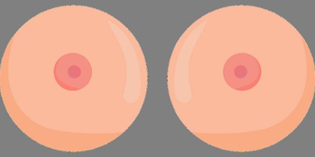 Как сохранить грудь после родов: размер, форму, упругость