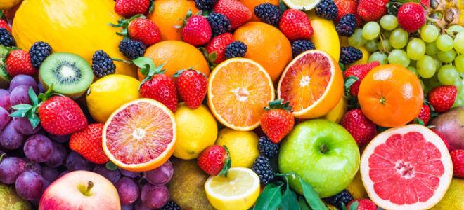 Принципы диеты при Паркинсоне